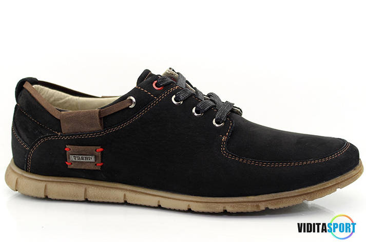 Мужские спортивные туфли Brave 379, фото 2