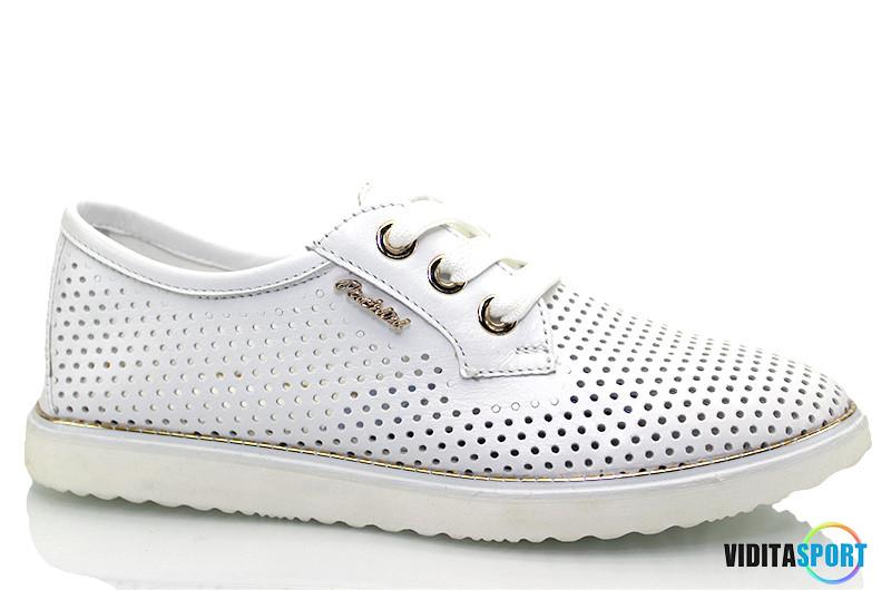 Спортивные туфли Carlo Pachini 2520-1-91