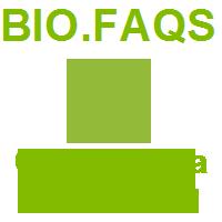 BIO.FAQS - ОТВЕТЫ НА САМЫЕ ЧАСТО ЗАДАВАЕМЫЕ ВОПРОСЫ О БИОПОЛИМЕРАХ