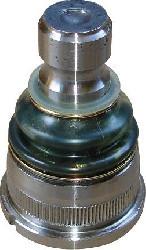 Шаровая опора нижняя на Рено Мастер II (1998-2007) AsMetal (Турция) 10RN1105