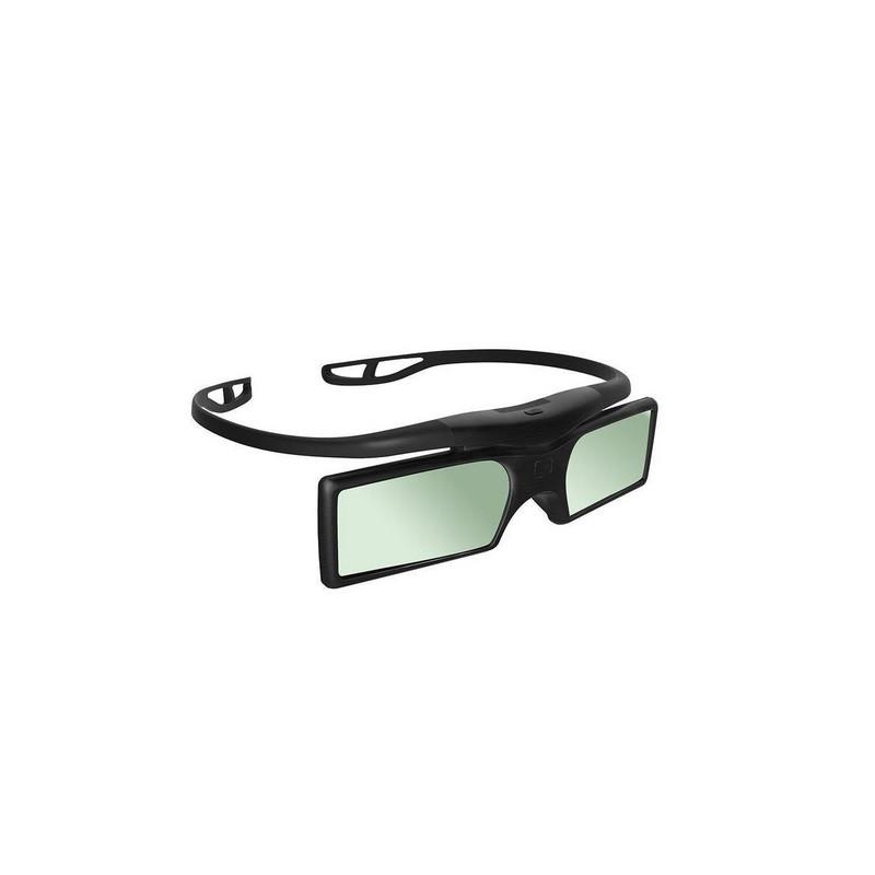 3D очки G15-BT с активным затвором для 3D TV телевизоров Blu-ray (0466 5