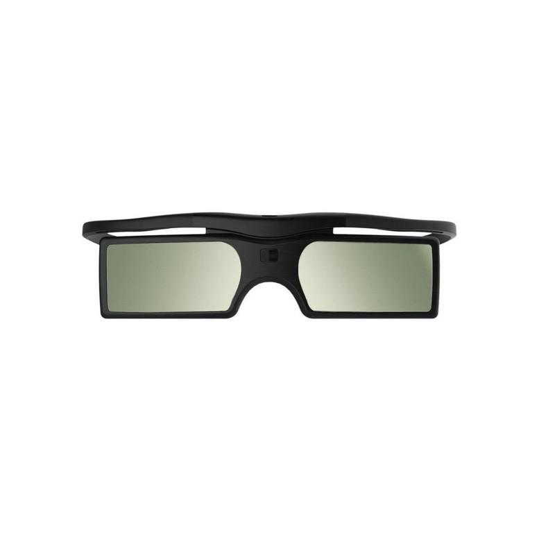 3D очки G15-BT с активным затвором для 3D TV телевизоров Blu-ray (0466 6