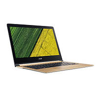 Ультрабук Acer Swift 7 SF713-51-M51W (NX.GN2AA.001)