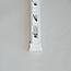 Карниз для штор ArtHome однорядный Klick System Комплект Голандия Forest Гарантия, фото 5