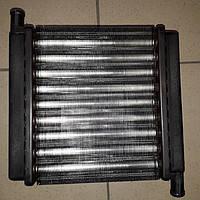 Радиатор отопителя печки МТЗ 70У-8101070-А