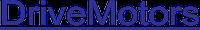 Асинхронні електродвигуни Drive Motors