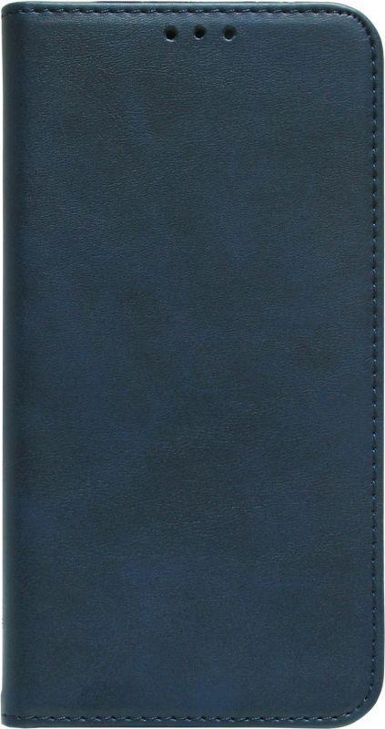 Чехол-книжка Xiaomi Redmi7A Leather