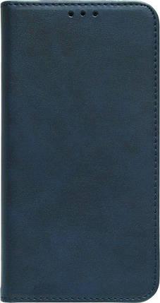 Чехол-книжка Xiaomi Redmi7A Leather, фото 2