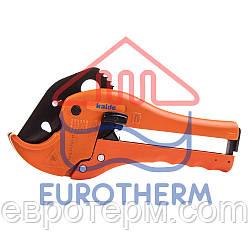 Ножницы для полипропиленовых труб  KALDE (16-42) Automatic