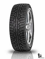 Зимние шины R17 225/55 Bargum HG-5