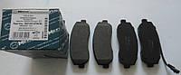 Тормозные колодки передние на Рено Мастер III (c 2010 г.в.) MEYLE (Германия) 0252514718W
