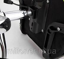 Кресло Bonro B-619 черное, фото 2