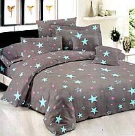 Набор постельного белья №с423 Евростандарт, фото 1