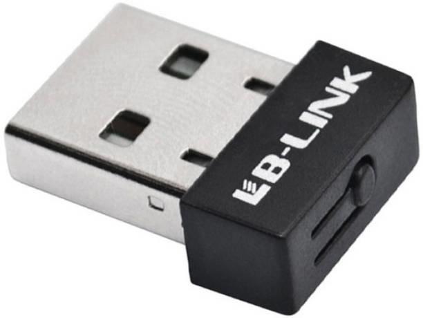 Wi-Fi адаптер LB-Link BL-WN151