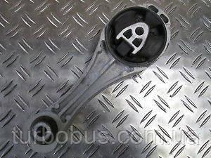 Подушка двигателя 1,5dci на Рено Кенго II (2008>) нижняя - SPV 10523