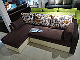 Угловой диван Майами СидиМ Сиди М, фото 4