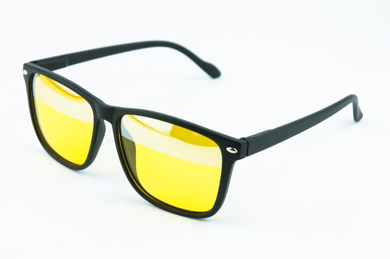 Очки для водителей (антифара) polarized