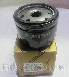 Фильтр масляный, Рено Трафик 1.9 dci JC PREMIUM (Польша) - B18005PR