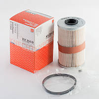 Фильтр топливный на Рено Трафик KNECHT (Германия) KX204D