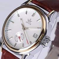 Часы наручные мужские Sewor механические с автоподзаводом