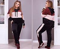 Спортивный костюм женские 251