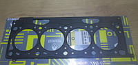 Прокладка головки блока цилиндров на Рено Трафик 01-> 1.9dCi 101лс (1.25) — Renault - 82 00 956 481