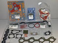 Комплект прокладок головки блока цилиндров (без ГБЦ) на Рено Трафик 2006> 2.0dCi — RENAULT(оригинал)101019367R