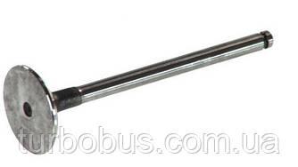 Впускной клапан на Рено Трафик 01-> 1.9dCi — Freccia (Италия) - R4973/S