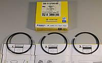 Кольца поршневые на Рено Трафик II 1.9dCI (80.0mm) - GOETZE ENGINE (Германия) 0811370000