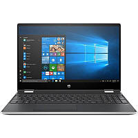 Ноутбук HP Pavilion x360 15-dq0061cl (7HX79UA)