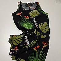 Микс брендов, женская одежда,сезонность весна лето лоты от 20 кг. Цена 20 € за кг.