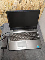 Ноутбук Dell Latitude 3540 15.6 Intel Core i3-4010U Б/У