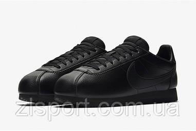 Кроссовки Nike Classic Cortez Leather ОРИГИНАЛ (749571-002)