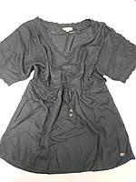 Микс брендов, женская одежда,сезонность весна-лето лоты от 20 кг. Цена 20 за кг.