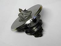 Сердцевина турбины (катридж) на Рено Трафик 1.9dCi - Powertec GT1549S