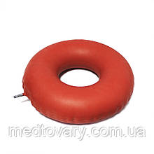 Круг резиновый подкладной, 40 см
