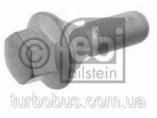Болт для крепления колеса - FEBI BILSTEIN 26747