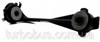 Кронштейн подвески передней балки (cправа, спреди) на Рено Трафик 01-> — Metalcaucho (Испания) - MC5312