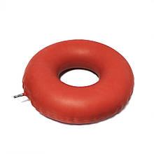 Круг резиновый подкладной, 35 см