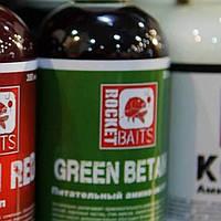 Питательный амино-экстракт «Green Betaine» 350мл