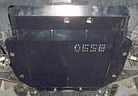 Защита двигателя Honda CR-V IV рестайл 2015- V-1,6D; 2,4i АКПП, робот/збірка Великобрит, USA двигун, КПП