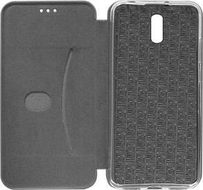Чехол-книжка Xiaomi Redmi8A Wallet, фото 2