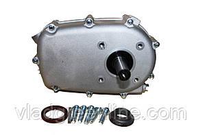 Редуктор центробежный понижающий 188/190/192 (вход 25 мм, выход-22 мм)