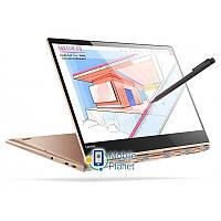 Ультрабук Lenovo Yoga 920-13 (80Y70066US)