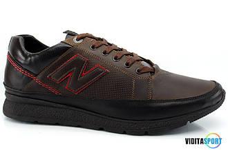 Спортивные туфли Brave (1173)