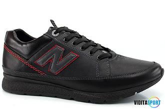 Спортивные туфли Brave (1171)