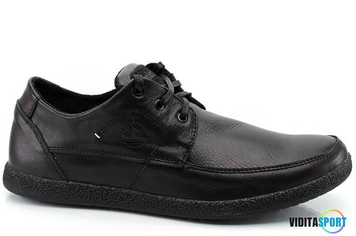 Спортивные туфли Hit-ton (t17-1 Black), фото 2