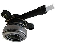 Подшипник выжимной гидравлический (2 крепления пластик) на Рено Трафик 01-> — RENAULT - 8200902784