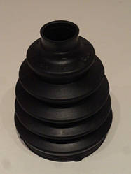 Пыльник поворотного кулака наружный, Рено Трафик II 1.9dCi SPIDAN (Германия) 22275