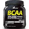 Аминокислоты ВСAA BCAA XPLODE 500 Г